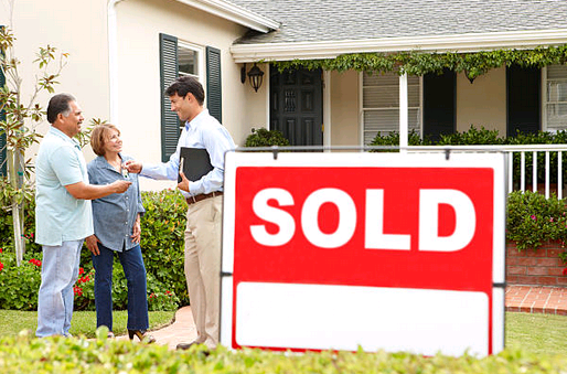The Need To Sell a House to Local Home Buyers